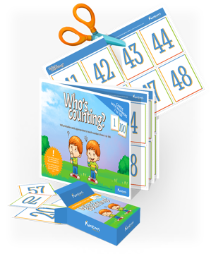 mockup-whos-counting-1to100-1