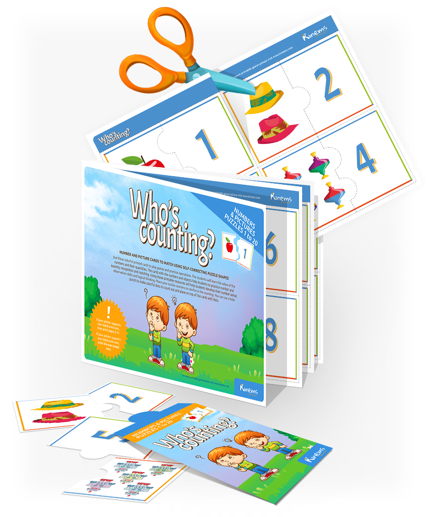 mockup-whos-counting-puzzles-1to20
